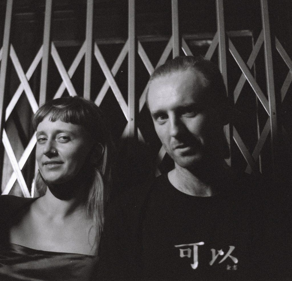 photoshoot at dream baby dream with 7585 by keyi studio Grzegorz Bacinski and Izabella Chrobok