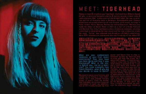 tigerhead-keyimagazine