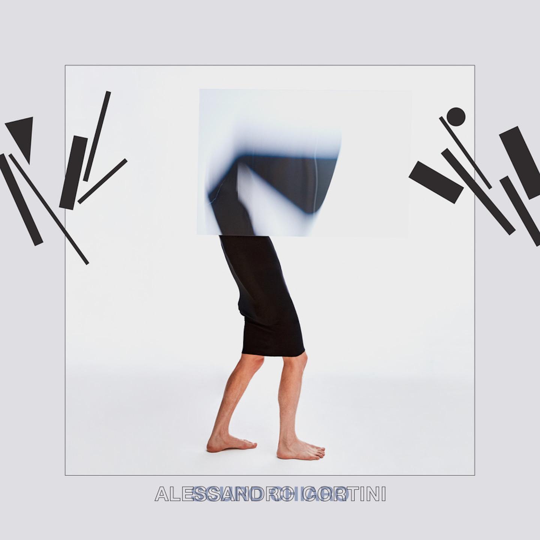 NEWS:Alessandro Cortini new video single 'LO SPECCHIO', the latest to be taken from his forthcoming new album 'SCURO CHIARO'