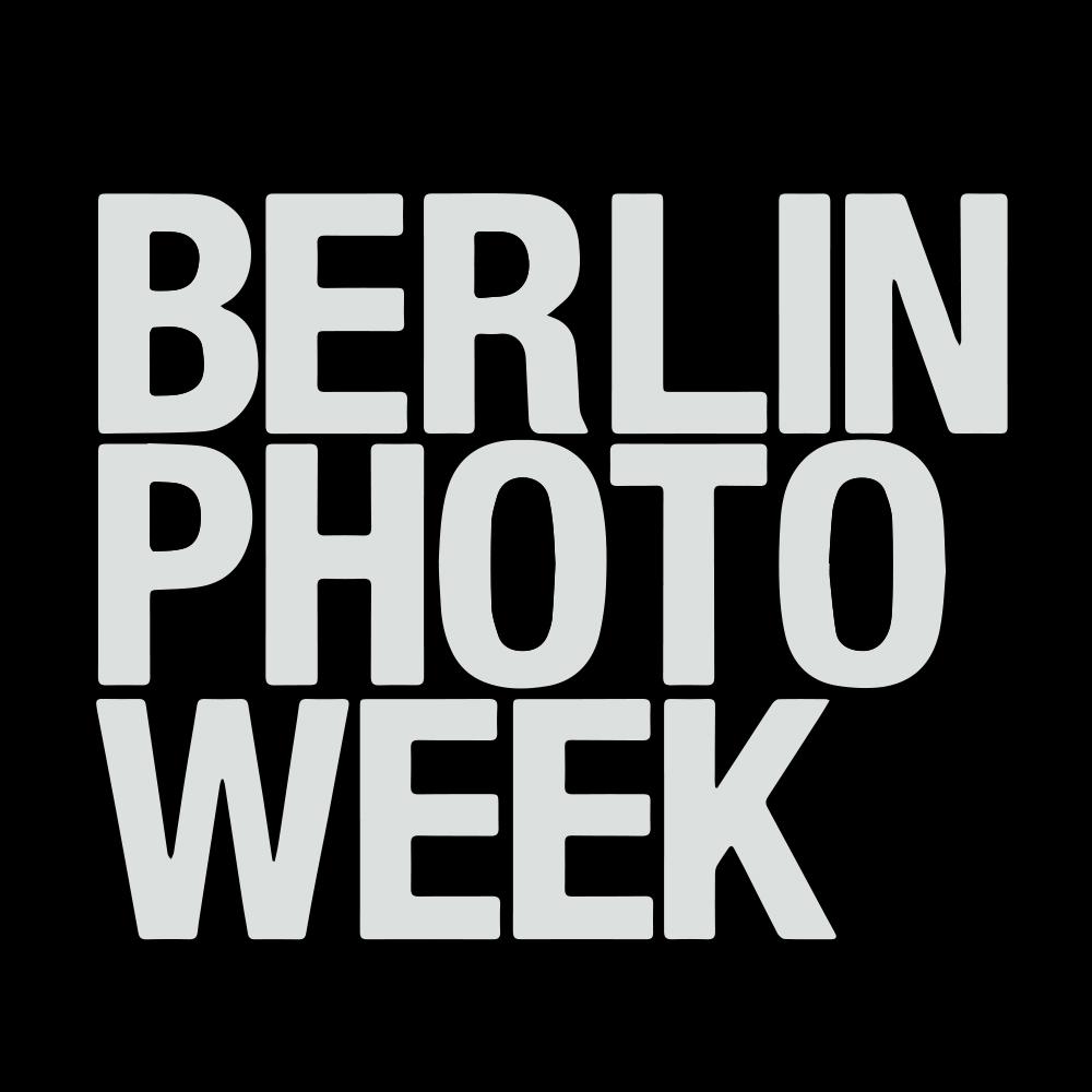 berlinphotoweek